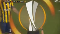 Video from the match Manchester United vs Fenerbahce
