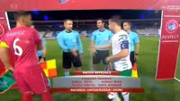 Video from the match Serbia vs Ireland