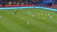 Video from the match Algeria vs Zimbabwe