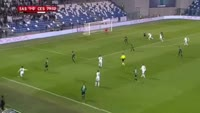Video from the match Sassuolo vs Cesena