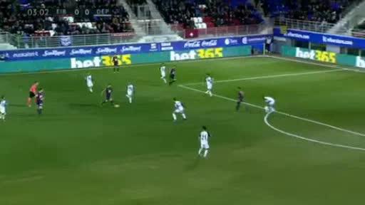 Mechelen Genk goals and highlights