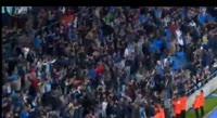 Le Havre 3-2 Lorient - Golo de A. Bonnet (43min)