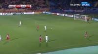 Armenia 1-6 Poland - Golo de J. Błaszczykowski (58min)
