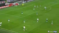 Northern Ireland 1-3 Germany - Golo de S. Wagner (21min)
