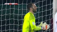 San Marino 0-8 Norway - Golo de M. Elyounoussi (68min)