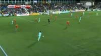 Andorra 0-2 Portugal - Golo de Cristiano Ronaldo (63min)