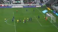 Video from the match Japan vs Brazil