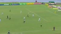 Video from the match Londrina vs America MG