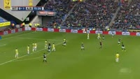 Video from the match Vitesse vs Ajax