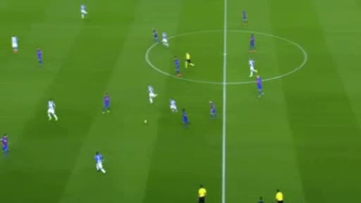 Barcelona Leganes goals and highlights