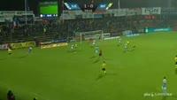 Video from the match Sonderjyske vs Brondby