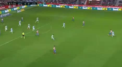 Olympiakos Panionios goals and highlights