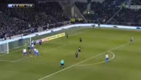 Video from the match Brighton vs Newcastle Utd