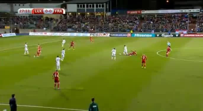 Andorra Faroe Islands goals and highlights