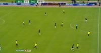 James Rodriguez  Goal - Ecuador0-1Colombia 29.03.2017
