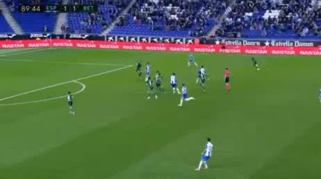 Waregem Anderlecht goals and highlights