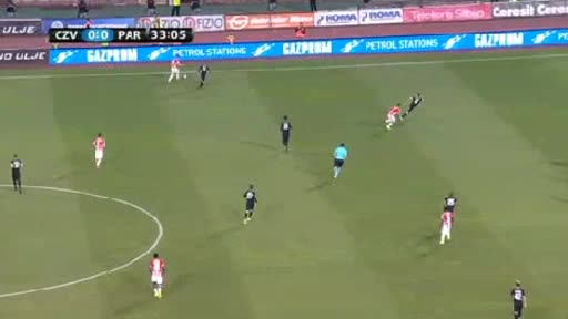 Feirense Benfica goals and highlights