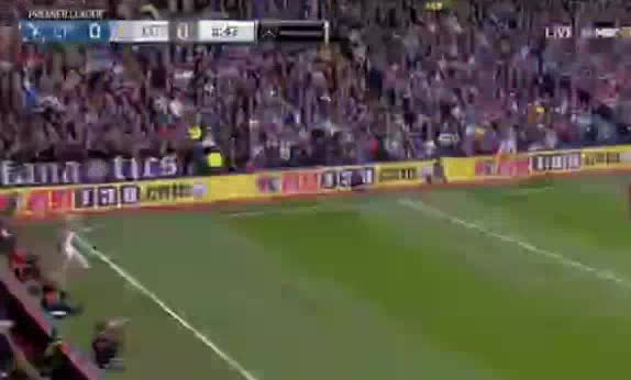 Excelsior Vitesse goals and highlights