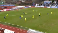 Video from the match Stabaek vs Sarpsborg 08
