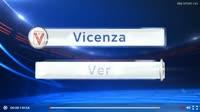 Vicenza - Pro Vercelli 0-1 Gol e sintesi HD - Serie B 36^esima giornata 17/4/2017