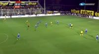 Video from the match Vereya vs Botev Plovdiv