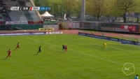 Video from the match Lugano vs Sion
