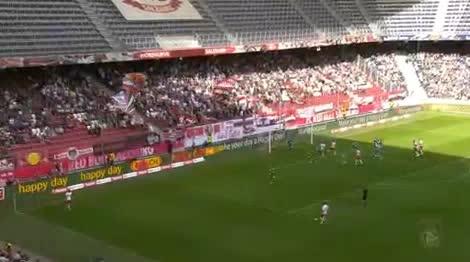 Salzburg Rapid Wien goals and highlights