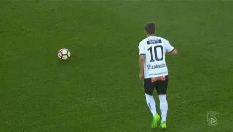Admira AC Wolfsberger goals and highlights