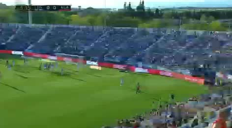 Toulouse Dijon goals and highlights