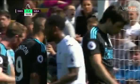 Jagiellonia Legia goals and highlights