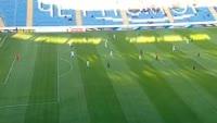Paulo Victor de Menezes Melo scores in the match Ch. Odessa vs Zorya