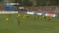 Video from the match JJK Jyvaskyla vs Ilves