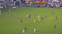 Video from the match Vasco vs Fluminense