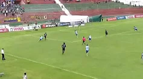 Macara Delfin goals and highlights
