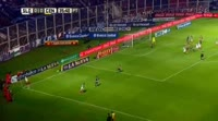Video from the match San Lorenzo vs Rosario Central