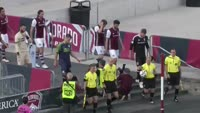 Video from the match Colorado Rapids vs Oklahoma City Energy FC