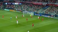 Video from the match England U21 vs Poland U21
