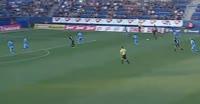 Video from the match Zlin vs Slovan Bratislava