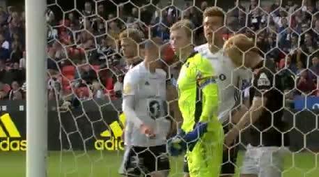 Rosenborg Sogndal goals and highlights