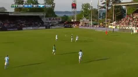 Jönköpings Malmö goals and highlights