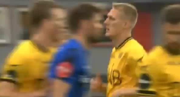 Stabaek Lillestrøm goals and highlights