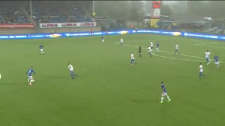 Sarpsborg Molde goals and highlights