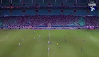 Video from the match Bahia vs Cruzeiro