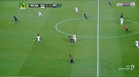 Video from the match MC Alger vs Platinum Stars