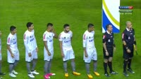 Video from the match Atletico-MG vs Santos