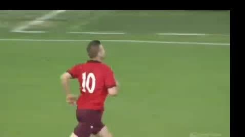 Zaprešić Cibalia goals and highlights