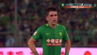 Video from the match Beijing Guoan vs Guizhou Zhicheng