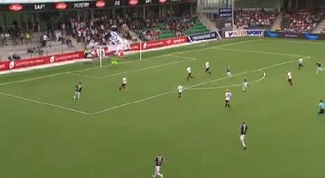 Sogndal Rosenborg goals and highlights