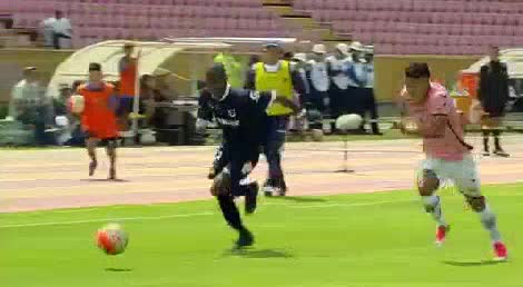 U. Catolica Independiente del Valle goals and highlights