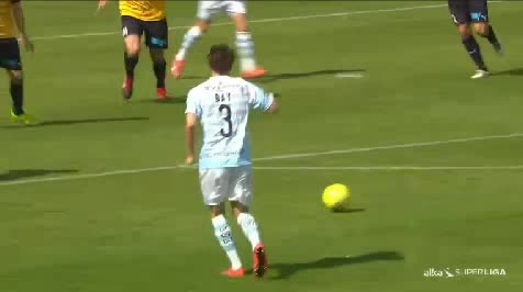 Hobro Helsingor goals and highlights